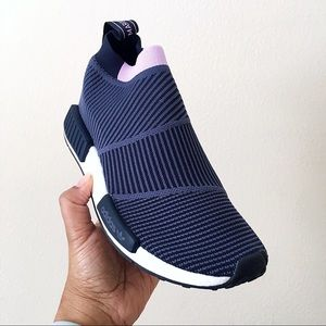adidas Shoes - Adidas NMD CS1 Primeknit Women Shoes